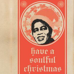 TomE – Santa's Xmas Bag