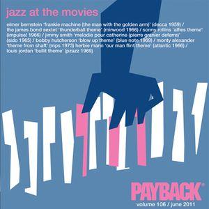 PAYBACK Vol 106 June 2011