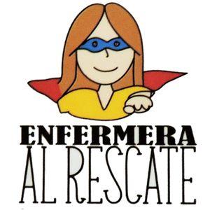El Impulso de la Mañana - Entrevista a Ester Jimenez
