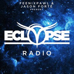Eclypse Radio - Episode 006