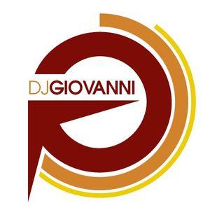 Giovanni Melodic nights 5.2.2011
