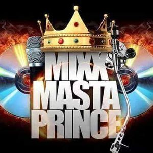 We Run Road (2015 Dancehall Mix) By Mixx Masta Prince