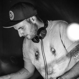 Felix Raymon - Promo Mix