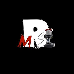 RMS 23 03 16