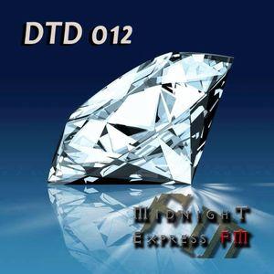 DarkTechnoDiamonds012