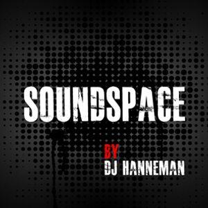 SoundSpace 1