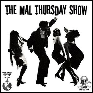 The Mal Thursday Show #107: Ballad 16: The Marriage of Malvolio