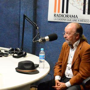 """""""Marketing como filosofía"""", Invitados: José María Etchegaray & Miguel Oscar Rodríguez"""