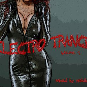 Electro Trance Vol 1 by HabibDJ