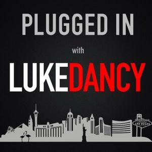 Episode 4 - Bleeding Carolina Blue, News & Social Media Tips