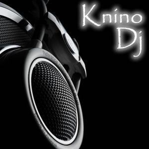 KninoDj - Set 250