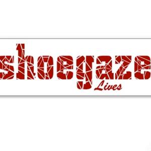 Shoegaze and Chillwave