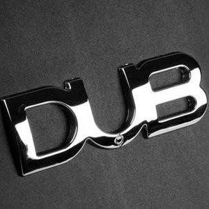 FRESH RUBS & DUBS