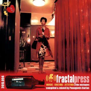 fractalpress.gr mixtape 2015-094