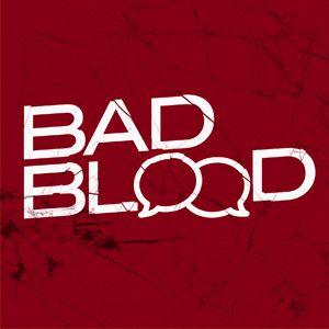 Bad Blood_Part1_Morgan
