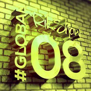 #Global 08 (2010)