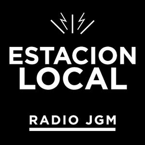 31. Estación Local 23/08/2016 [Niña Tormenta]