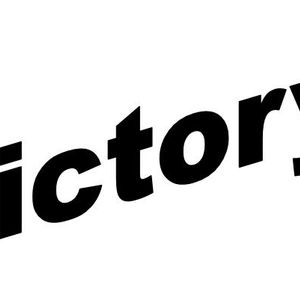 Victory(2012) - Mixed by Jimmy GE