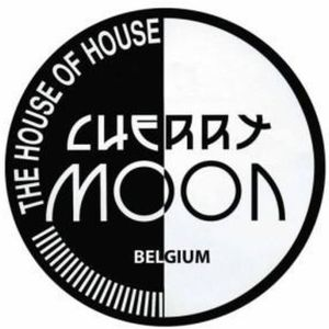 CHERRY MOON 23 09 94 TRANCE MISSION 2