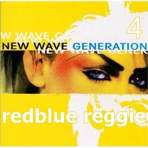 new wave generation 4