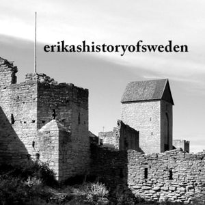 Episode 15: Gustav Eriksson Vasa becomes king and reforms the church