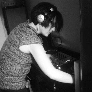 Liverpool Techno Collective #6 - Michelle