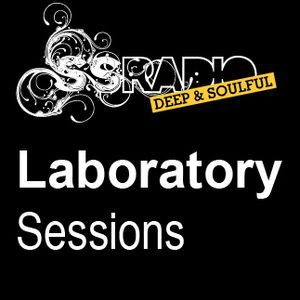 Mark Edwards Lab Sessions SS Radio120417