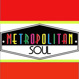 An hour of across the board Northern Soul, Metropolitan Soul, March 2014 part 1