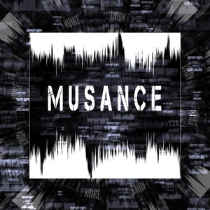 Musance 004