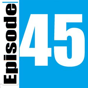 EP_45_SHED SUNDAY PRAISE_Whatsapp mix_13th August
