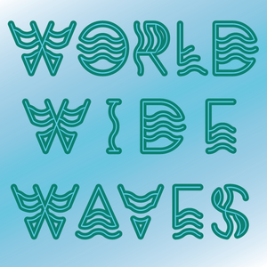 World Wide Waves 2019-09-15 Prelude to Fall