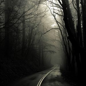 DJ Crisper - Road To Nowhere..
