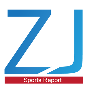 The ZJ Sports Report (March 14th, 2014 Episode)