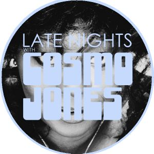 Late Night Disco LNCJ 240316