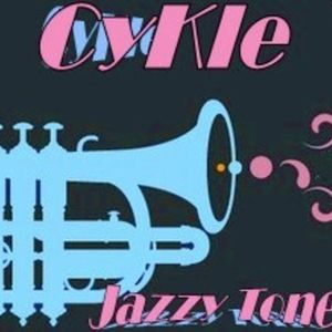 CyKle _ Jazzy Tone