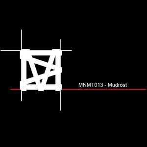 MNMT013 - Mudrost