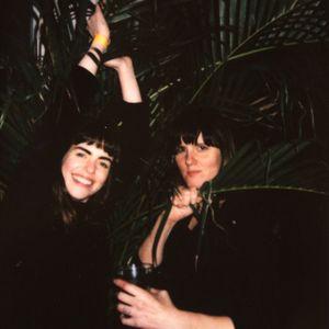Feminism Through Music: FTFY (05.03.19) w/ SOUVENIR