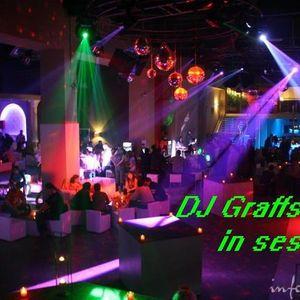 DJ Graffs - Bonita Music Session