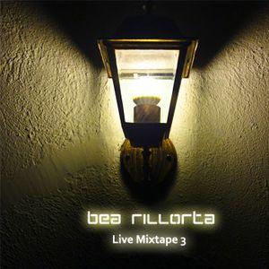 BR - Live Mixtape 3