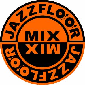 JAZZFLOOR.MIX-SET4X15#010