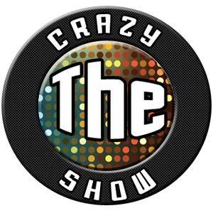 The Crazy Show 24/10/12 (Puntata 37)