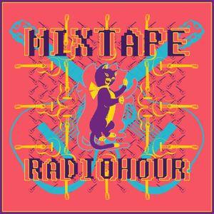 mixtape radio hour: hour seven