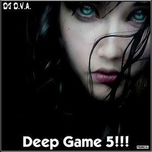 Deep Game 5!!!
