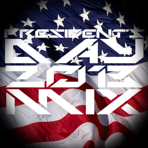 President's Day 2013 Mix