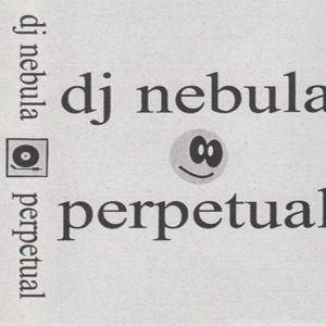 Perpetual Side B