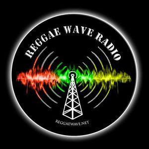 Radio Show 11 1 17