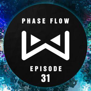 EYEMAX - Phase Flow 31