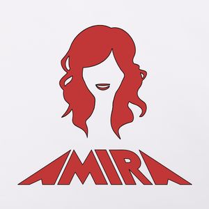 AMIRA Dj Set Vol. 3