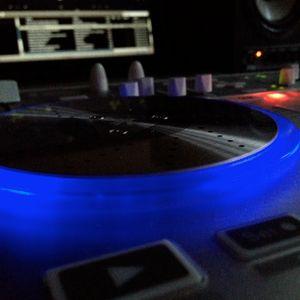 Darius DS's Sounds 033 (August '14)