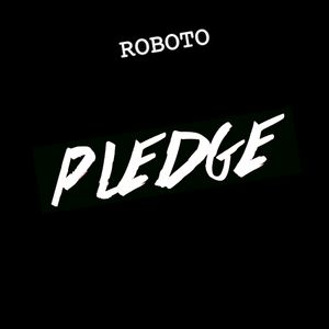 DRAGSONOR PLEDGE | 5 - ROBOTO